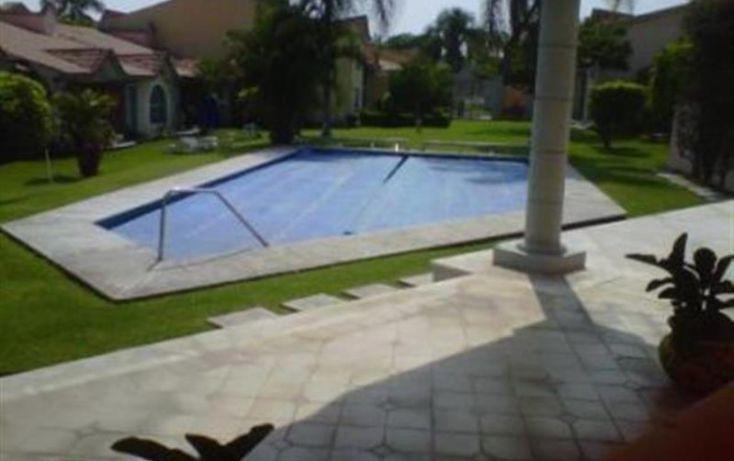 Foto de casa en venta en , zaragoza, jiutepec, morelos, 1975132 no 16
