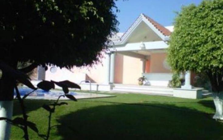 Foto de casa en venta en , zaragoza, jiutepec, morelos, 1975132 no 17