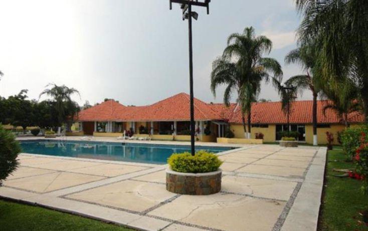Foto de casa en venta en , zaragoza, jiutepec, morelos, 1975132 no 19