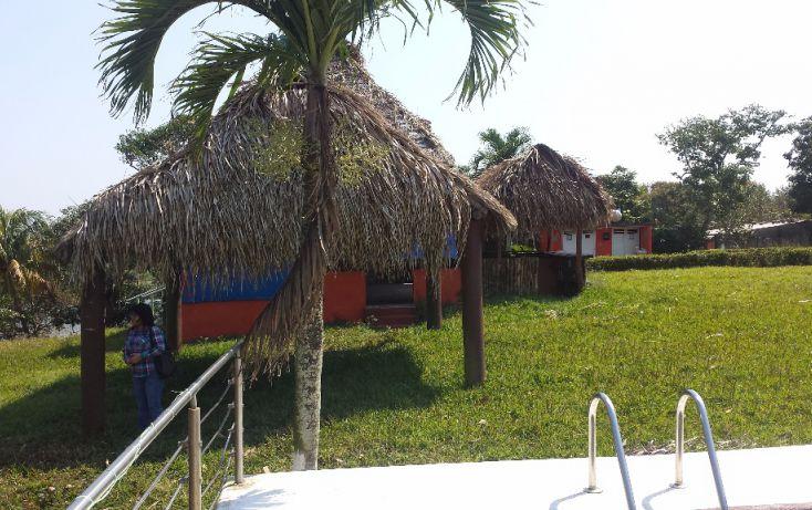 Foto de terreno habitacional en renta en zaragoza lote 1 manzana 2, pajaritos, coatzacoalcos, veracruz, 1833870 no 07