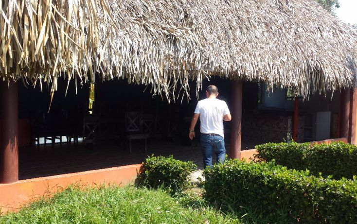 Foto de terreno habitacional en renta en zaragoza lote 1 manzana 2, pajaritos, coatzacoalcos, veracruz, 1833870 no 10