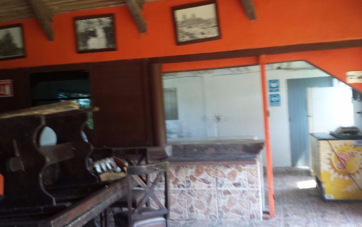 Foto de terreno habitacional en renta en zaragoza lote 1 manzana 2, pajaritos, coatzacoalcos, veracruz, 1833870 no 11