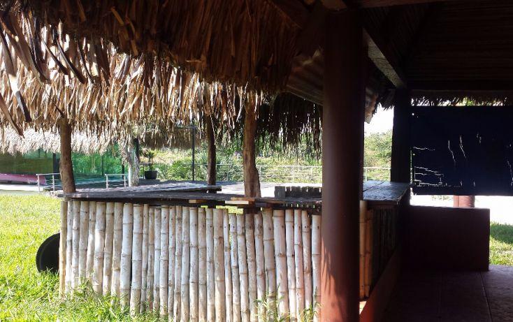 Foto de terreno habitacional en renta en zaragoza lote 1 manzana 2, pajaritos, coatzacoalcos, veracruz, 1833870 no 14