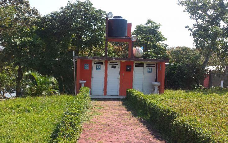 Foto de terreno habitacional en renta en zaragoza lote 1 manzana 2, pajaritos, coatzacoalcos, veracruz, 1833870 no 15
