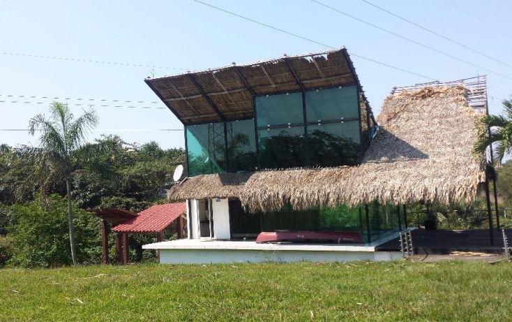 Foto de terreno habitacional en renta en zaragoza lote 1 manzana 2, pajaritos, coatzacoalcos, veracruz, 1833870 no 16
