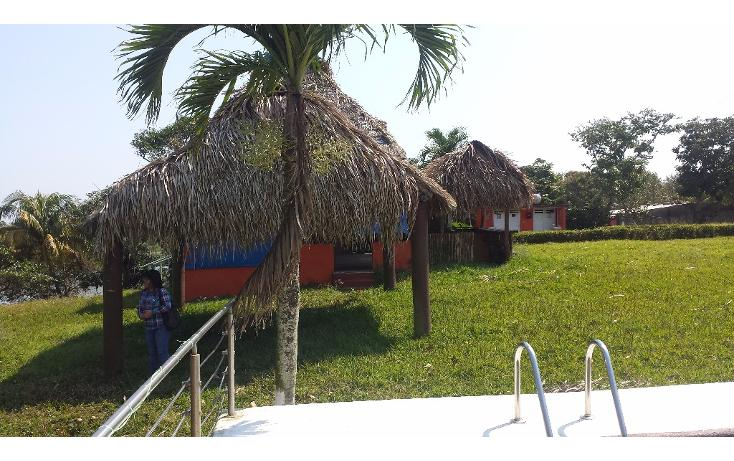 Foto de terreno habitacional en renta en zaragoza lote 1 manzana 2 , pajaritos, coatzacoalcos, veracruz de ignacio de la llave, 1833870 No. 08