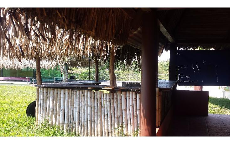 Foto de terreno habitacional en renta en zaragoza lote 1 manzana 2 , pajaritos, coatzacoalcos, veracruz de ignacio de la llave, 1833870 No. 15