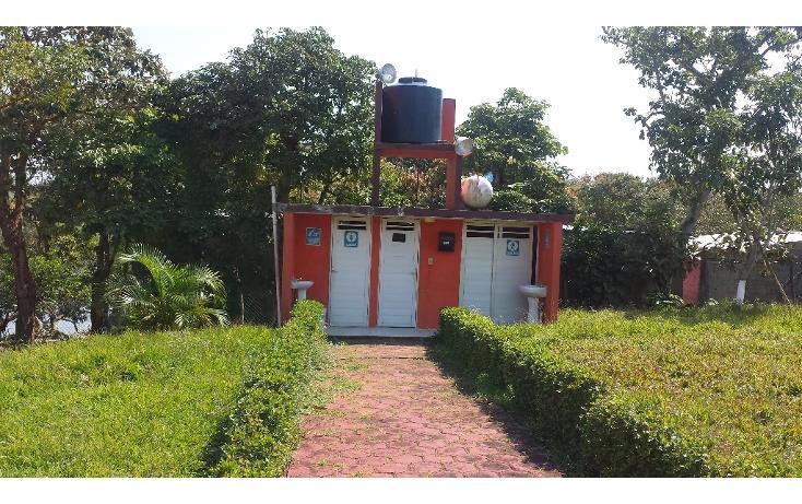 Foto de terreno habitacional en renta en  , pajaritos, coatzacoalcos, veracruz de ignacio de la llave, 1833870 No. 17