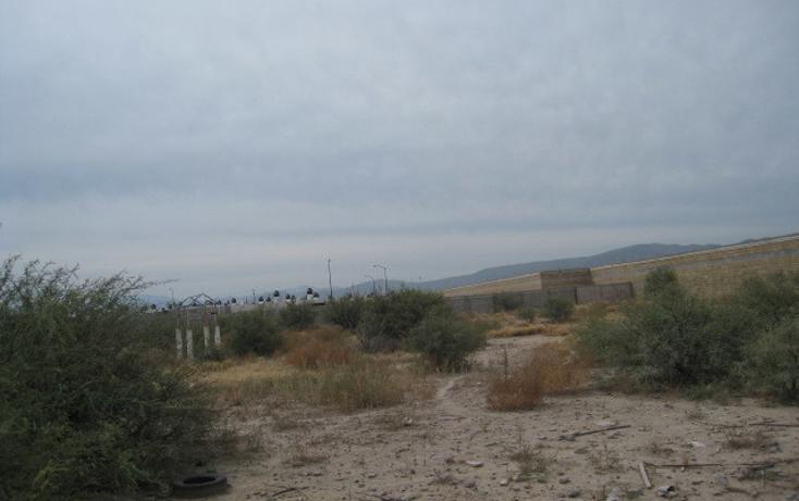 Foto de terreno habitacional en venta en  , zaragoza norte, torreón, coahuila de zaragoza, 1446297 No. 03