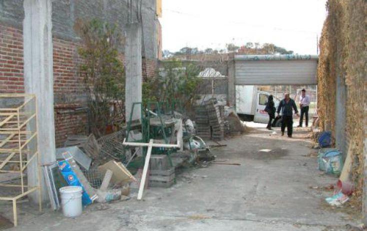 Foto de terreno habitacional en venta en zaragoza numero conocido, espíritu santo, san juan de los lagos, jalisco, 953239 no 04