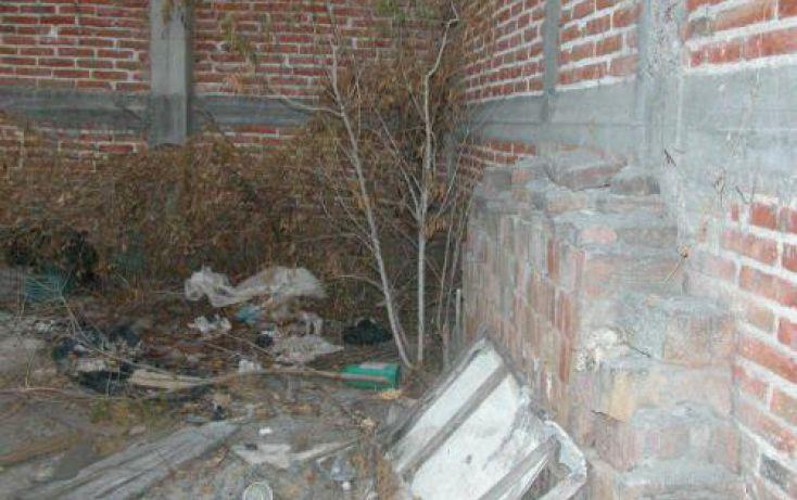 Foto de terreno habitacional en venta en zaragoza numero conocido, espíritu santo, san juan de los lagos, jalisco, 953239 no 06