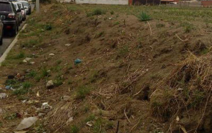 Foto de terreno habitacional en venta en zaragoza prolongacn al llano, san miguel totocuitlapilco, metepec, estado de méxico, 1800787 no 02
