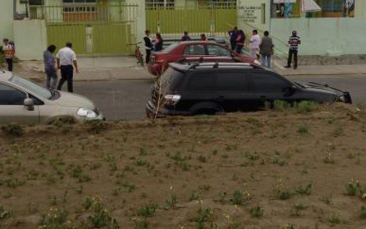 Foto de terreno habitacional en venta en zaragoza prolongacn al llano, san miguel totocuitlapilco, metepec, estado de méxico, 1800787 no 04