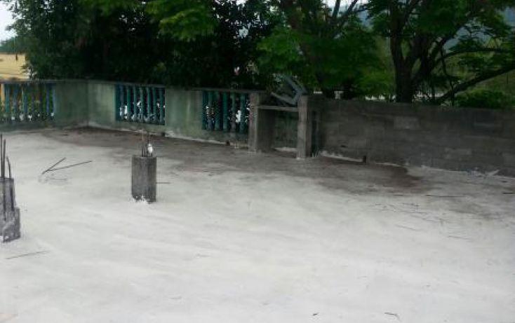 Foto de casa en venta en zaragoza, san jose sur, santiago, nuevo león, 1932181 no 09