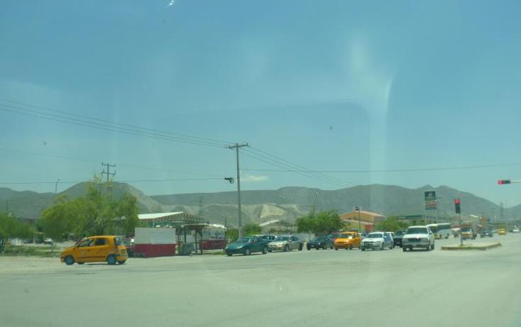 Foto de terreno comercial en venta en  , zaragoza sur, torreón, coahuila de zaragoza, 521324 No. 02