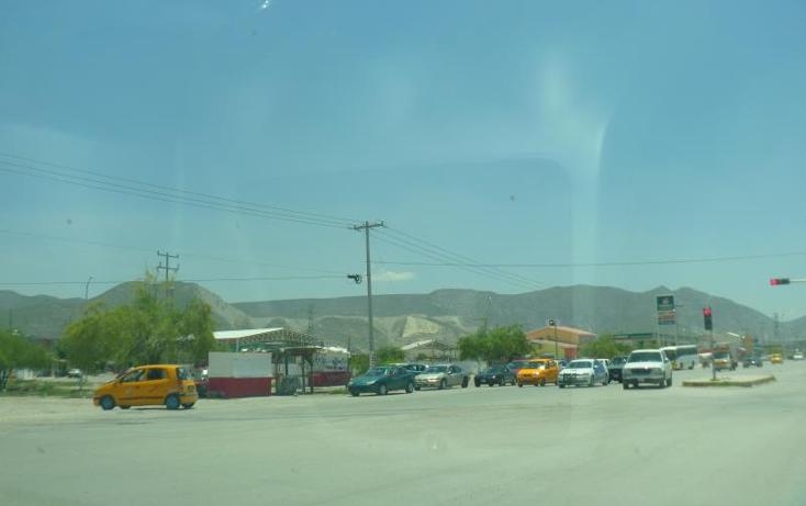 Foto de terreno industrial en venta en  , zaragoza sur, torre?n, coahuila de zaragoza, 599759 No. 01