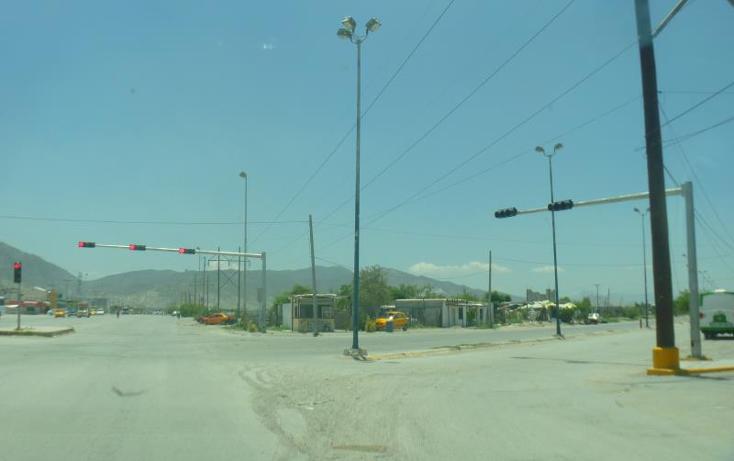 Foto de terreno industrial en venta en  , zaragoza sur, torre?n, coahuila de zaragoza, 599759 No. 02