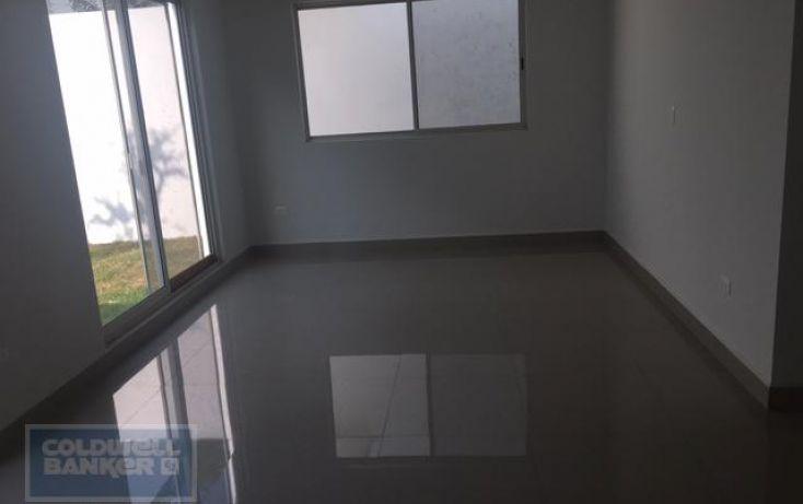 Foto de casa en venta en zaragoza, zona palo blanco, san pedro garza garcía, nuevo león, 2570443 no 03