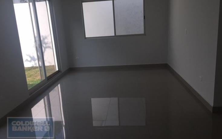 Foto de casa en venta en zaragoza , zona palo blanco, san pedro garza garcía, nuevo león, 2570443 No. 03