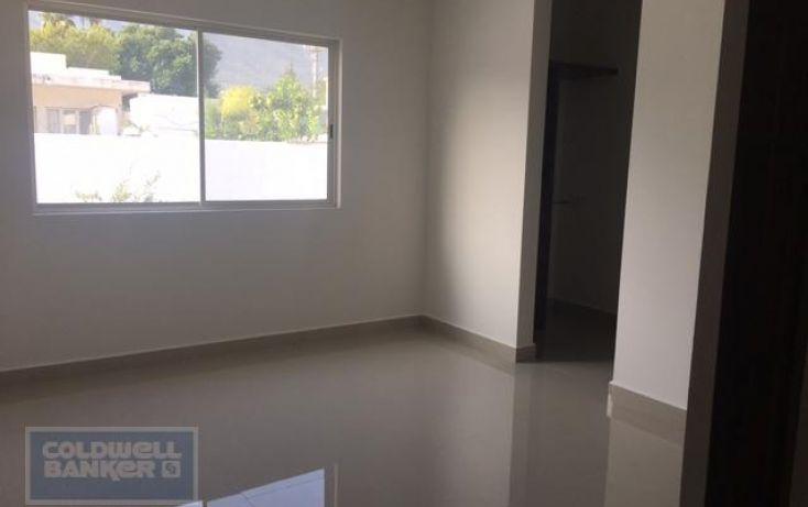 Foto de casa en venta en zaragoza, zona palo blanco, san pedro garza garcía, nuevo león, 2570443 no 05