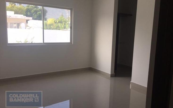 Foto de casa en venta en zaragoza , zona palo blanco, san pedro garza garcía, nuevo león, 2570443 No. 05