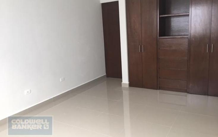 Foto de casa en venta en zaragoza , zona palo blanco, san pedro garza garcía, nuevo león, 2570443 No. 06