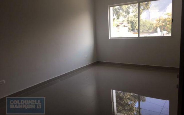 Foto de casa en venta en zaragoza, zona palo blanco, san pedro garza garcía, nuevo león, 2570443 no 07