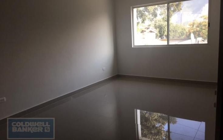 Foto de casa en venta en zaragoza , zona palo blanco, san pedro garza garcía, nuevo león, 2570443 No. 07