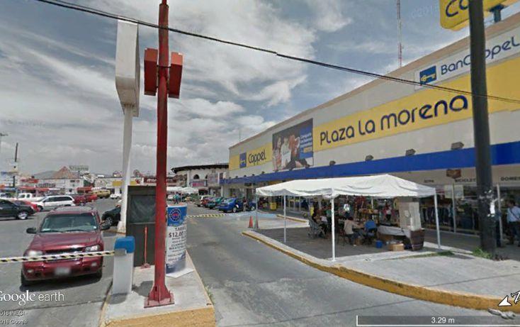 Foto de local en renta en, zaragozasan pablo, texcoco, estado de méxico, 1866300 no 02