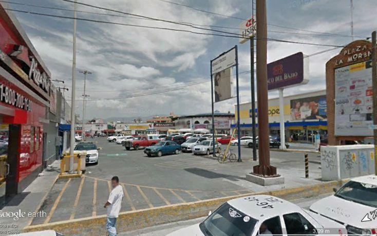 Foto de local en renta en, zaragozasan pablo, texcoco, estado de méxico, 1866300 no 03