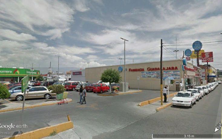 Foto de local en renta en, zaragozasan pablo, texcoco, estado de méxico, 1866300 no 04