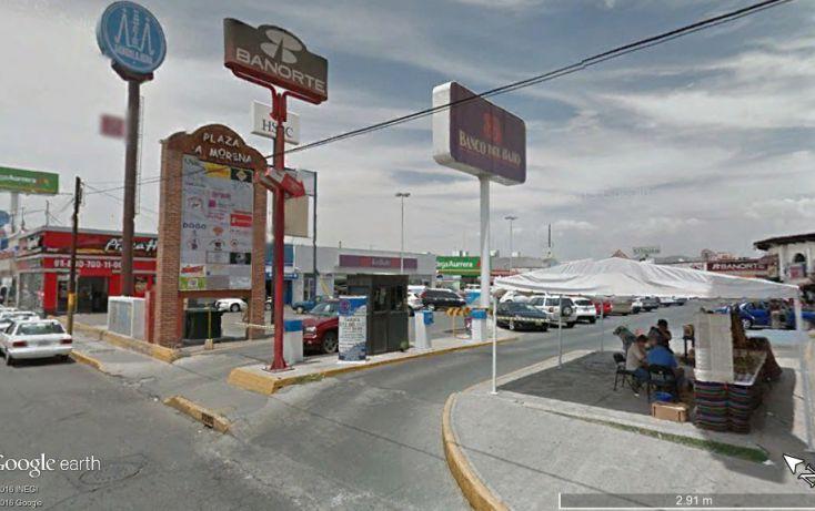 Foto de local en renta en, zaragozasan pablo, texcoco, estado de méxico, 1866374 no 01