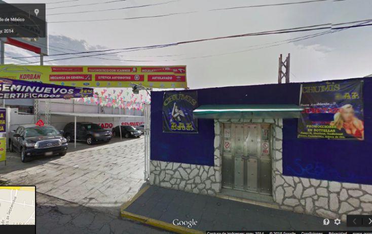 Foto de terreno comercial en renta en, zaragozasan pablo, texcoco, estado de méxico, 1916244 no 02