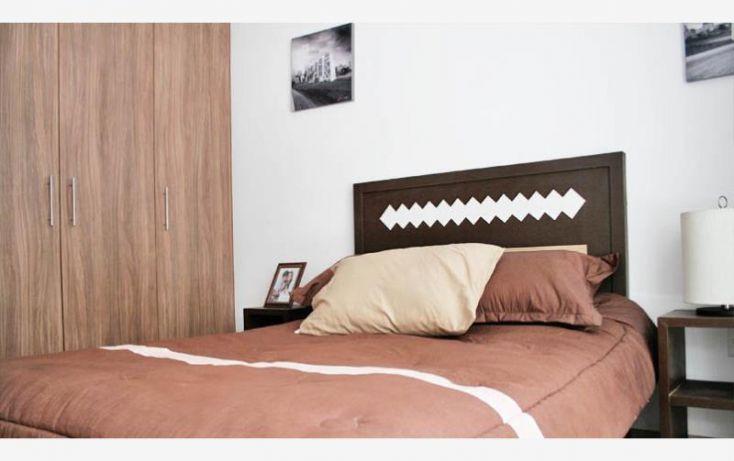 Foto de departamento en venta en zarco 255, guerrero, cuauhtémoc, df, 1840272 no 02