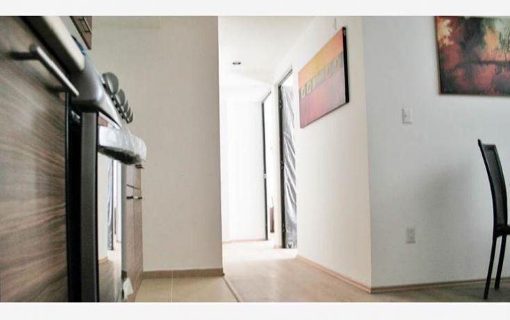Foto de departamento en venta en zarco 255, guerrero, cuauhtémoc, df, 1840272 no 04