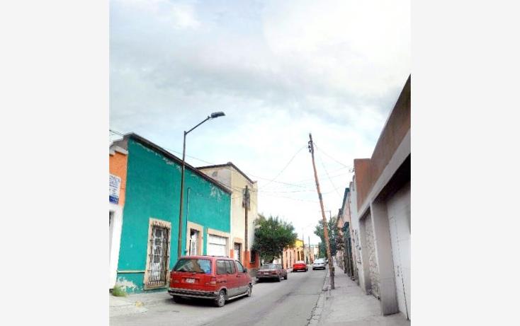 Foto de casa en venta en zarco 600, herrera leyva, durango, durango, 1326593 No. 01