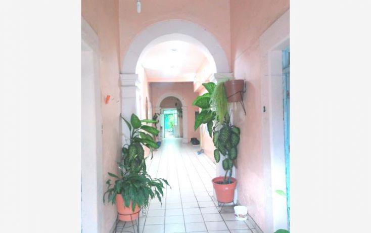 Foto de casa en venta en zarco 600, herrera leyva, durango, durango, 1326593 no 02