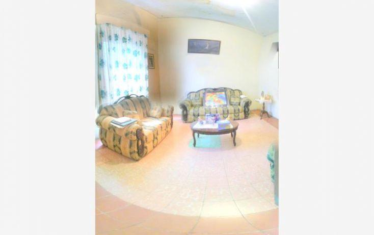 Foto de casa en venta en zarco 600, herrera leyva, durango, durango, 1326593 no 03
