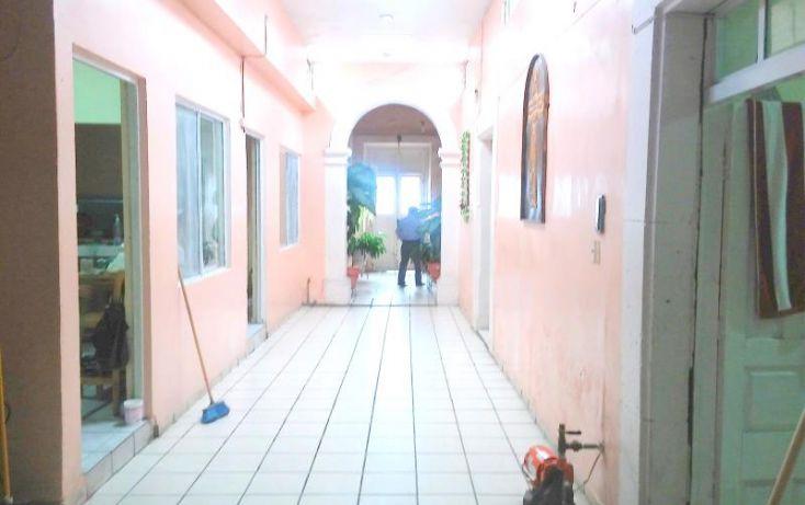 Foto de casa en venta en zarco 600, herrera leyva, durango, durango, 1326593 no 04