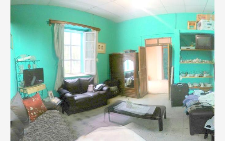 Foto de casa en venta en zarco 600, herrera leyva, durango, durango, 1326593 No. 06