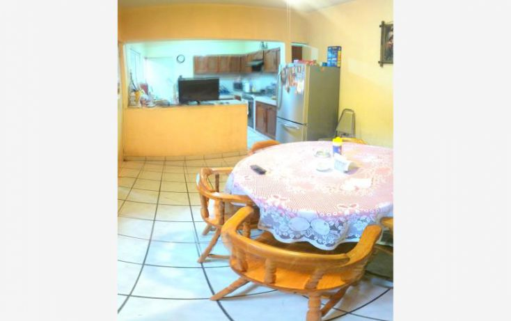 Foto de casa en venta en zarco 600, herrera leyva, durango, durango, 1326593 no 08