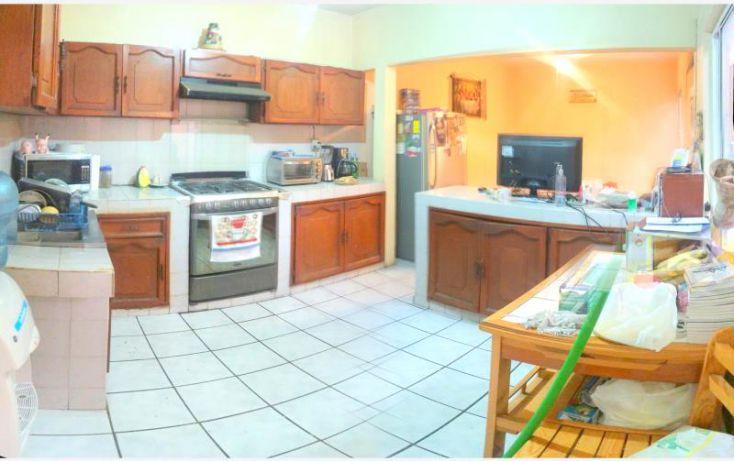 Foto de casa en venta en zarco 600, herrera leyva, durango, durango, 1326593 no 09