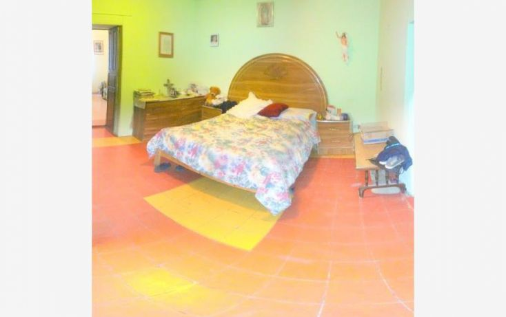Foto de casa en venta en zarco 600, herrera leyva, durango, durango, 1326593 no 10