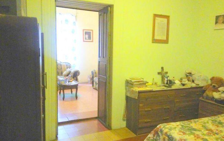Foto de casa en venta en zarco 600, herrera leyva, durango, durango, 1326593 no 11