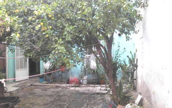 Foto de casa en venta en zarco 600, herrera leyva, durango, durango, 1326593 no 12