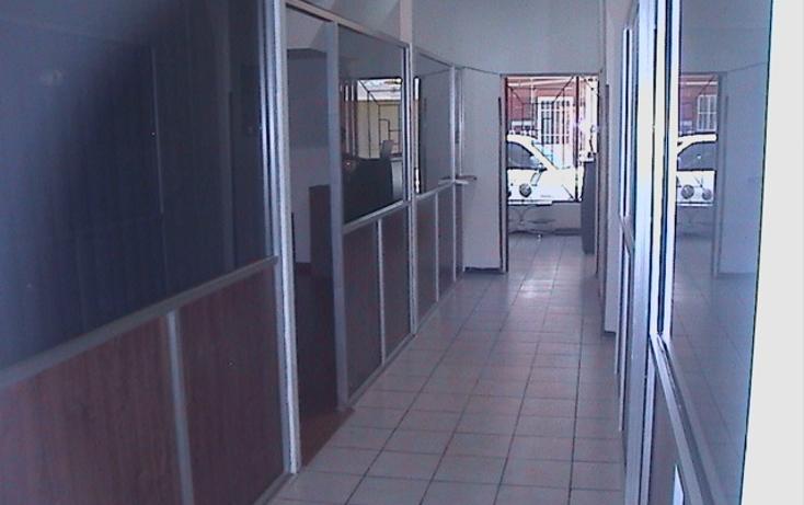 Foto de oficina en venta en  , zarco, chihuahua, chihuahua, 1139177 No. 02