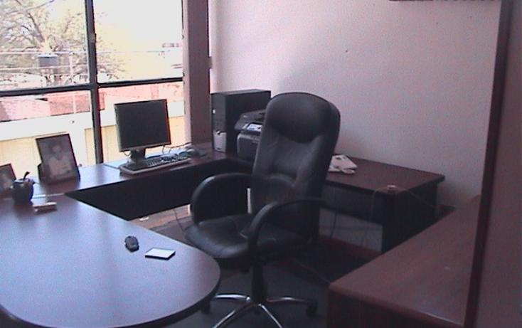 Foto de oficina en venta en  , zarco, chihuahua, chihuahua, 1139177 No. 03