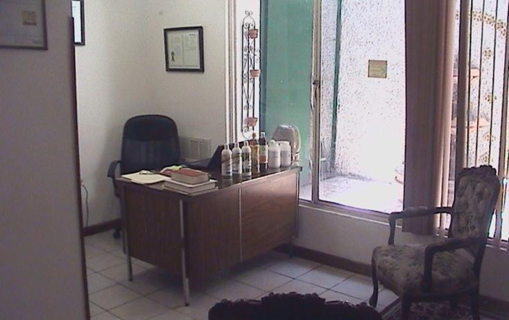 Foto de oficina en venta en  , zarco, chihuahua, chihuahua, 1139177 No. 04