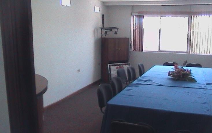 Foto de oficina en venta en  , zarco, chihuahua, chihuahua, 1139177 No. 05