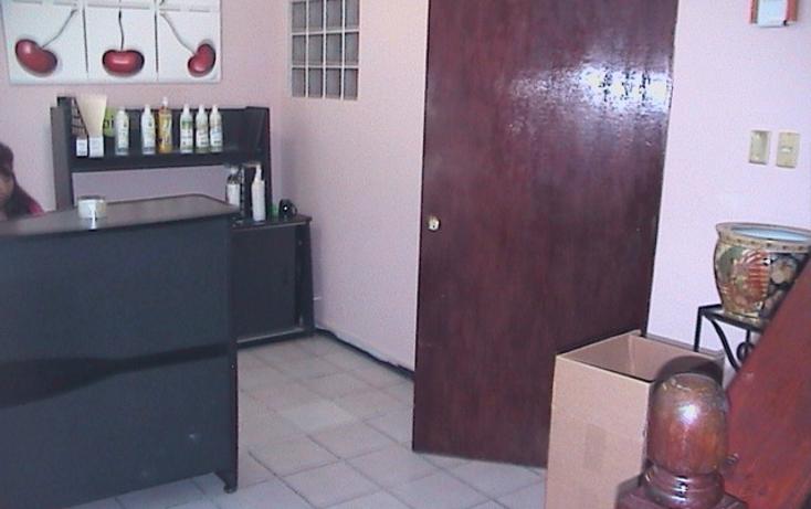 Foto de oficina en venta en  , zarco, chihuahua, chihuahua, 1139177 No. 06